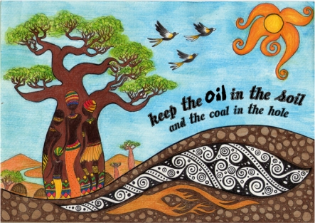 http://occupycop17.files.wordpress.com/2011/11/oil-in-the-soil.jpg